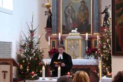 Advent im Kloster_2010