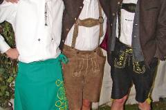 Herbstfest_2007