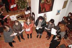Advent im Klosterhof_2011