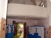 DSC04490 Standard-E-Mail-Ansicht.jpg