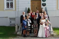 Hochzeit B u K _01.04.14
