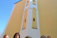 Taufe Carolina_2012